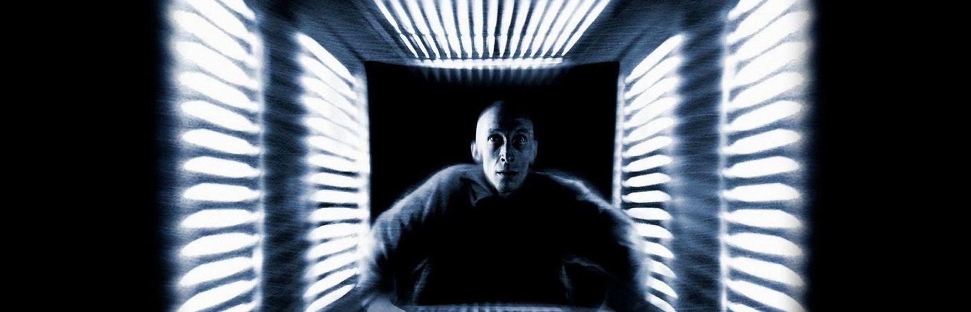 Voir film Cube en streaming