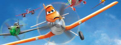 Planes online