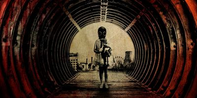 Chroniques de Tchernobyl STREAMING
