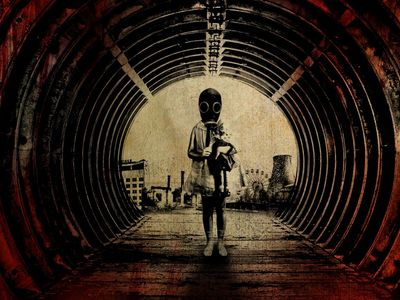 watch Chernobyl Diaries streaming