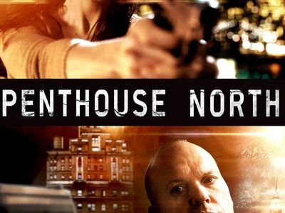 watch Penthouse North streaming