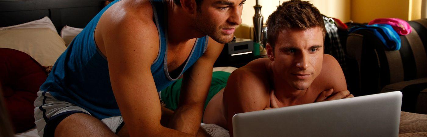 Voir film Eating Out: The Open Weekend en streaming