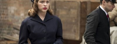 Red Joan : Au service secret de Staline online