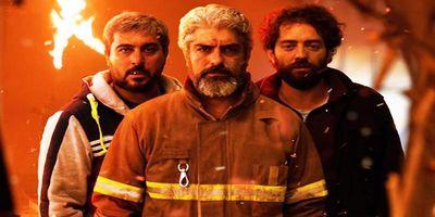 4 Rah Istanbul en streaming