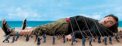 Les Voyages de Gulliver online