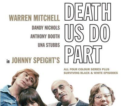 Till Death Us Do Part online