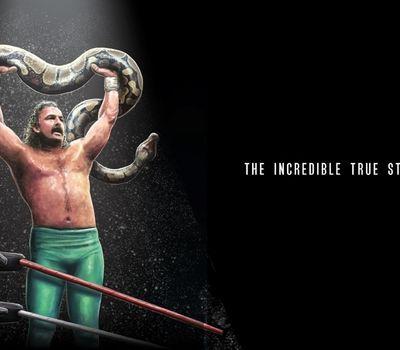 The Resurrection of Jake The Snake online