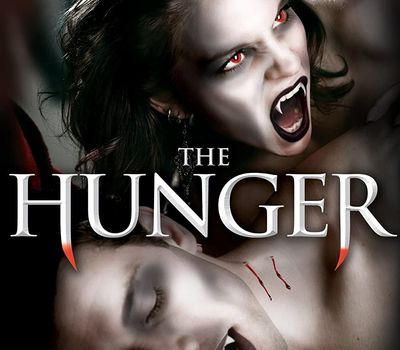 The Hunger online