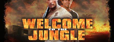Bienvenue dans la jungle online