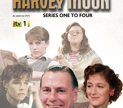 Shine on Harvey Moon online