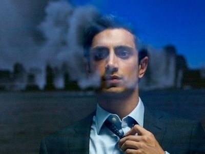watch The Reluctant Fundamentalist streaming