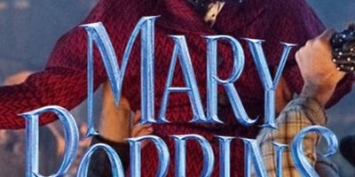 Mary Poppins Returns: Behind the Magic en streaming