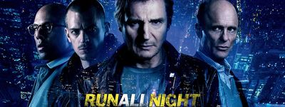 Night Run online