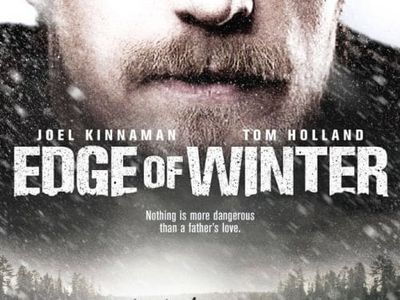 watch Edge of Winter streaming