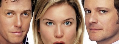 Bridget Jones : L'âge de raison online