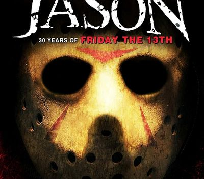 His Name Was Jason: 30 Years of Friday the 13th online