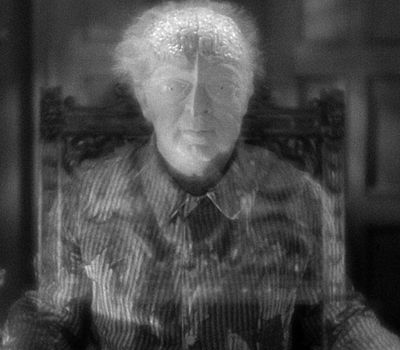 The Testament of Dr. Mabuse online