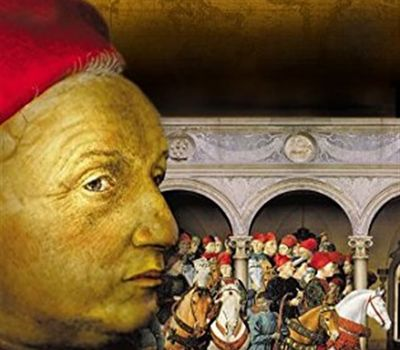 The Medici: Godfathers of the Renaissance online