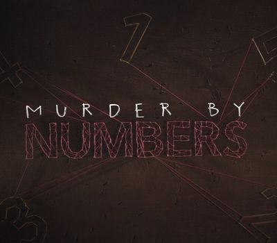 Murder by Numbers online