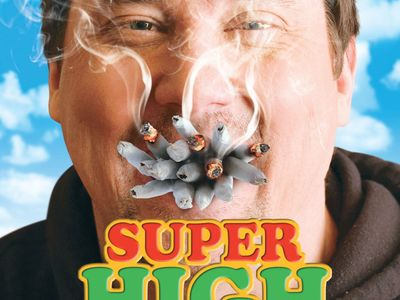 watch Super High Me streaming