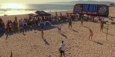 Phat Beach STREAMING