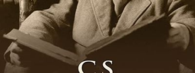 C.S. Lewis & The Chronicles of Narnia online