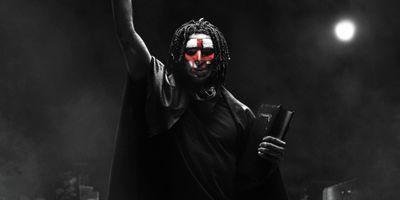 American Nightmare 4: Les origines en streaming