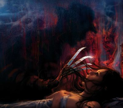 Never Sleep Again: The Elm Street Legacy online