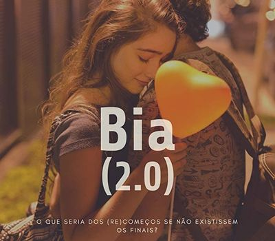 Bia (2.0) online