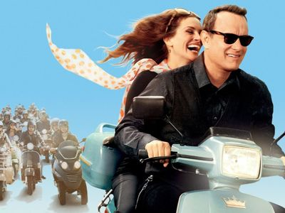 watch Larry Crowne streaming