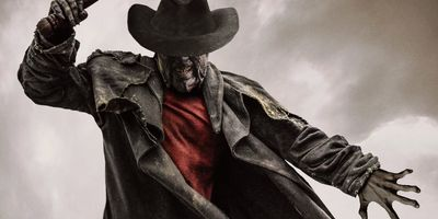 Jeepers Creepers 3 STREAMING