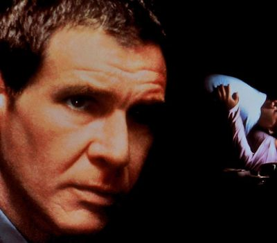 Presumed Innocent online