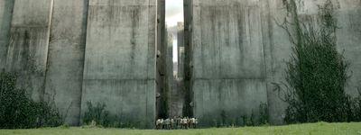Le Labyrinthe online