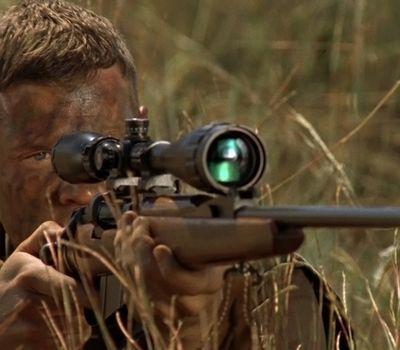Sniper: Reloaded online