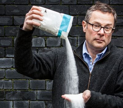 Britain's Fat Fight with Hugh Fearnley-Whittingstall online