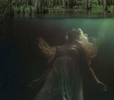 Swamp Murders online