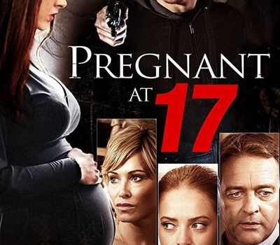 Pregnant At 17 online