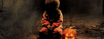 Trick 'r Treat online