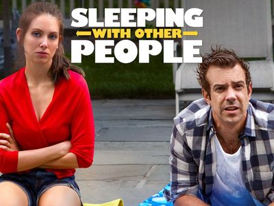 watch Sleeping with Other People streaming