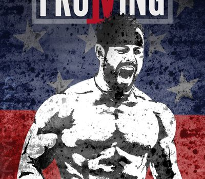 Froning: The Fittest Man In History online
