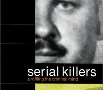 Serial Killers online