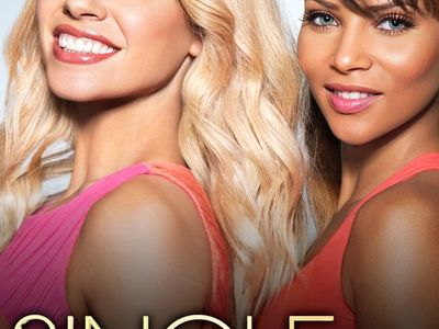 watch Single Ladies streaming