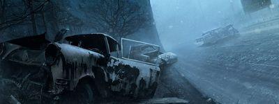 Silent Hill online