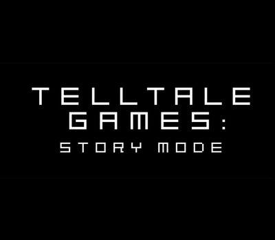 Telltale Games: Story Mode online