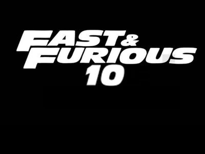 watch Fast & Furious 10 streaming