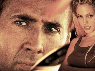 watch Gone in Sixty Seconds streaming