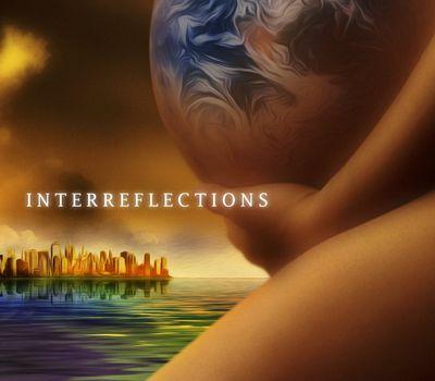 InterReflections online
