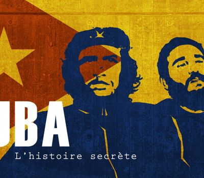 The Cuba Libre Story online