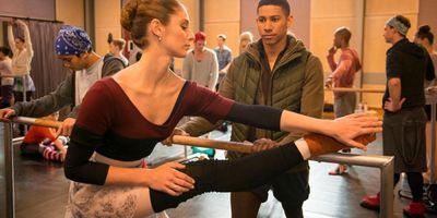 Dance Academy: The Movie en streaming