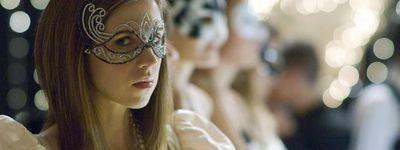 Comme Cendrillon 2 - Danse jusqu'au bout de la nuit... online
